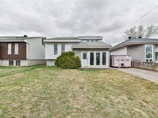 Maison à vendre à Terrebonne (Terrebonne), Lanaudière, 2116, Rue d'Aragon, 26803519 - Centris.ca