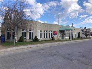Bâtisse commerciale à vendre à Gatineau (Buckingham), Outaouais, 133 - 135, Rue  Joseph, 23181954 - Centris.ca