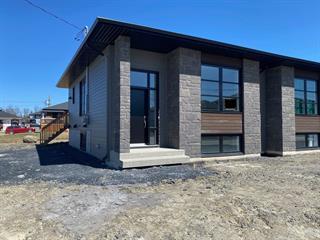 House for sale in Saint-Georges, Chaudière-Appalaches, 16651, 18e Avenue, 21522171 - Centris.ca