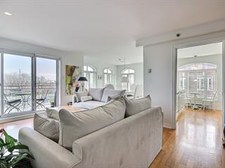 Condo à vendre à Montréal (Le Sud-Ouest), Montréal (Île), 3555, Rue  Des Lacquiers, app. 407, 10934271 - Centris.ca