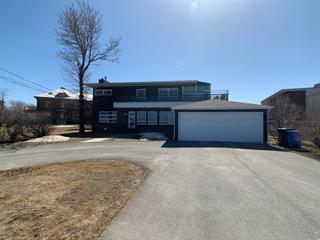 House for sale in Matane, Bas-Saint-Laurent, 631, Avenue  Saint-Jérome, 24870563 - Centris.ca
