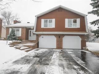 Maison à louer à Dollard-Des Ormeaux, Montréal (Île), 62, Rue  Canterbury, 24484723 - Centris.ca
