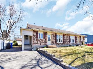 House for sale in Québec (Les Rivières), Capitale-Nationale, 10690, Rue  Rodier, 25515341 - Centris.ca