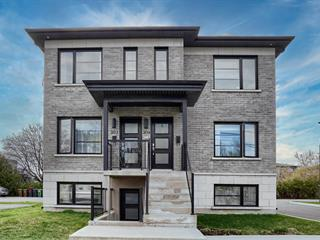 Condo for sale in Saint-Jean-sur-Richelieu, Montérégie, 204Z, Rue  Langlois, 27842065 - Centris.ca