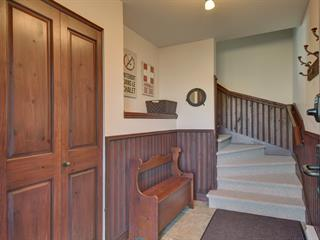 Condo / Apartment for rent in Mont-Tremblant, Laurentides, 250, Rue du Mont-Plaisant, apt. 1, 13263386 - Centris.ca