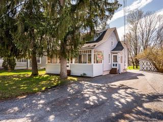 Maison à vendre à Bedford - Ville, Montérégie, 67, Rue de l'Église, 11043269 - Centris.ca