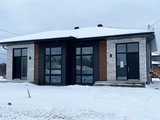 House for sale in Saint-Georges, Chaudière-Appalaches, 16673, 18e Avenue, 23223242 - Centris.ca