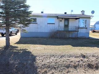 House for sale in Dolbeau-Mistassini, Saguenay/Lac-Saint-Jean, 429, Route de Sainte-Marguerite-Marie, 10714501 - Centris.ca