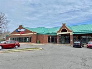 Local commercial à louer à Boisbriand, Laurentides, 1080 - 1126, boulevard de la Grande-Allée, 18556519 - Centris.ca