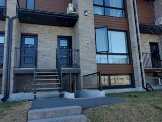 Triplex for sale in Gatineau (Aylmer), Outaouais, 49, boulevard de l'Amérique-Française, 28768477 - Centris.ca