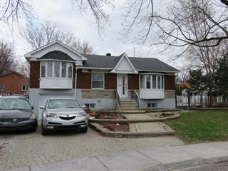Maison à louer à Montréal (Mercier/Hochelaga-Maisonneuve), Montréal (Île), 4455, Place  Langelier, 13920024 - Centris.ca