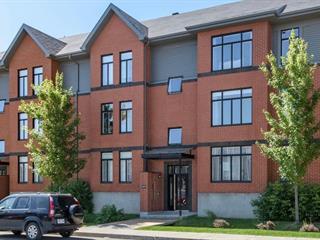 Condo / Appartement à louer à Dorval, Montréal (Île), 482, Avenue  Mousseau-Vermette, app. 5, 24127742 - Centris.ca