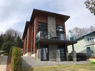 House for sale in Lac-Simon, Outaouais, 144, Chemin du Domaine-des-Cèdres, 25908101 - Centris.ca