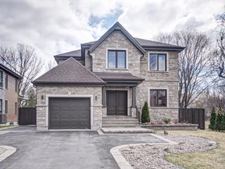 House for sale in Pointe-Claire, Montréal (Island), 136, Avenue de Dieppe, 10450906 - Centris.ca