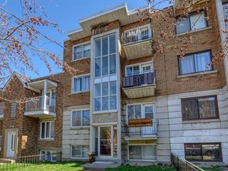 Quadruplex for sale in Montréal (Villeray/Saint-Michel/Parc-Extension), Montréal (Island), 7533, Rue  De Lanaudière, 26860806 - Centris.ca