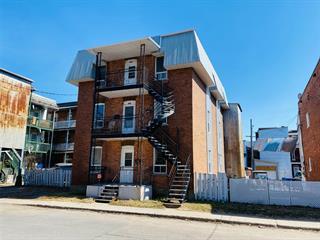 Triplex à vendre à Trois-Rivières, Mauricie, 847 - 851, Rue  Panneton, 26029366 - Centris.ca