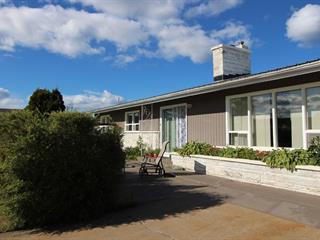 Maison à vendre à Sept-Îles, Côte-Nord, 552, Avenue  Kegaska, 9022044 - Centris.ca