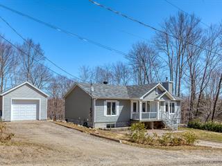 House for sale in Fossambault-sur-le-Lac, Capitale-Nationale, 66, Rue des Voiliers, 22440588 - Centris.ca