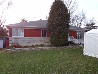 House for sale in Deux-Montagnes, Laurentides, 270 - 272, 16e Avenue, 15852237 - Centris.ca