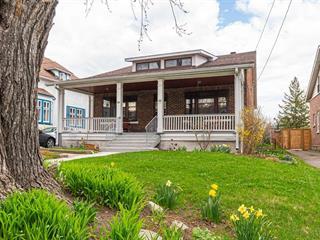 Maison à vendre à Pointe-Claire, Montréal (Île), 17, Avenue  Lakebreeze, 22620067 - Centris.ca