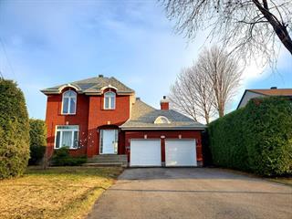 House for rent in Montréal (Pierrefonds-Roxboro), Montréal (Island), 18470, Rue  Antoine-Faucon, 14439438 - Centris.ca