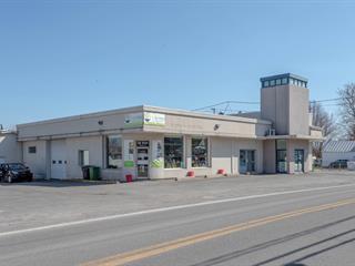 Commercial unit for rent in Lacolle, Montérégie, 28, Rue de l'Église Sud, suite 101, 21836824 - Centris.ca