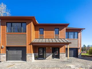 Maison en copropriété à vendre à Bromont, Montérégie, 25, Avenue de l'Hôtel-de-Ville, app. 101, 14917554 - Centris.ca