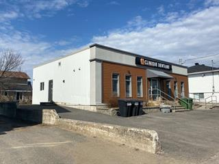 Commercial building for sale in Pont-Rouge, Capitale-Nationale, 4, Rue  Saint-Pierre, 25802950 - Centris.ca