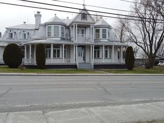 Triplex à vendre à Saint-Éphrem-de-Beauce, Chaudière-Appalaches, 43, Route  108 Est, 24010267 - Centris.ca