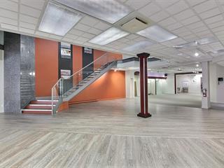 Commercial building for rent in Victoriaville, Centre-du-Québec, 200, Rue  Notre-Dame Est, 25763522 - Centris.ca