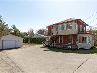 Duplex à vendre à Deux-Montagnes, Laurentides, 2202 - 2202B, Chemin d'Oka, 15150691 - Centris.ca