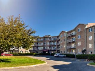 Condo for sale in Québec (Charlesbourg), Capitale-Nationale, 5520, boulevard  Henri-Bourassa, apt. 108, 12501537 - Centris.ca