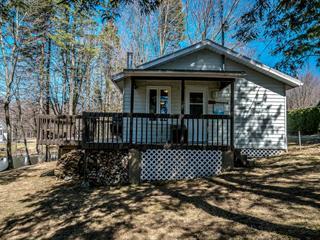 House for sale in Honfleur, Chaudière-Appalaches, 303, Route de l'Église, 20667238 - Centris.ca