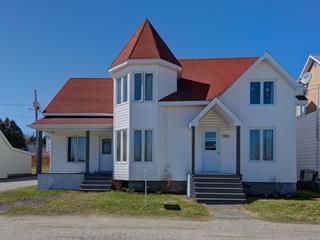 Duplex for sale in East Broughton, Chaudière-Appalaches, 269 - 271, 12e Rue Est, 23976302 - Centris.ca