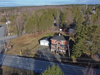 House for sale in Lac-Etchemin, Chaudière-Appalaches, 512, Route du Sanctuaire, 23229943 - Centris.ca