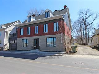Maison à vendre à Lévis (Les Chutes-de-la-Chaudière-Est), Chaudière-Appalaches, 2134, Chemin du Fleuve, 17405571 - Centris.ca