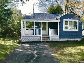 Maison à vendre à Drummondville, Centre-du-Québec, 635, 104e Avenue, 26662948 - Centris.ca