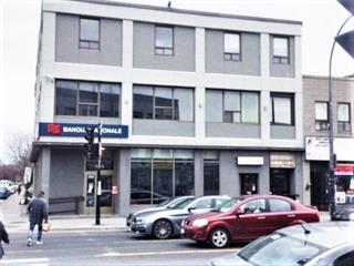 Local commercial à louer à Montréal (Villeray/Saint-Michel/Parc-Extension), Montréal (Île), 835, Rue  Jean-Talon Ouest, local 3E ÉTAGE, 12038409 - Centris.ca