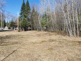 Terrain à vendre à Sainte-Julienne, Lanaudière, 5e av. du Domaine-Patry, 10966748 - Centris.ca