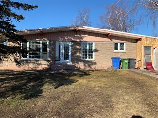 House for sale in Sept-Îles, Côte-Nord, 718, Rue  Laporte, 9443958 - Centris.ca
