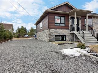 House for sale in Saguenay (Shipshaw), Saguenay/Lac-Saint-Jean, 4007, Rue du Soleil-Levant, 10193401 - Centris.ca