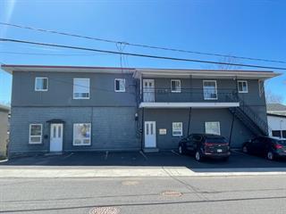 Immeuble à revenus à vendre à Lévis (Desjardins), Chaudière-Appalaches, 32, Rue  Saint-Antoine, 20434876 - Centris.ca