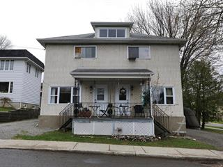 Duplex for sale in Gatineau (Masson-Angers), Outaouais, 19 - 21, Rue  Saint-Pierre, 23075691 - Centris.ca