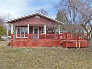 Cottage for sale in Sainte-Marcelline-de-Kildare, Lanaudière, 110, Rue  Georgiana, 23174346 - Centris.ca