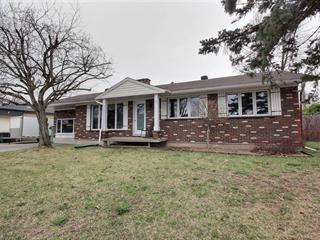 House for sale in Warwick, Centre-du-Québec, 3, Rue  Leblanc, 9094740 - Centris.ca