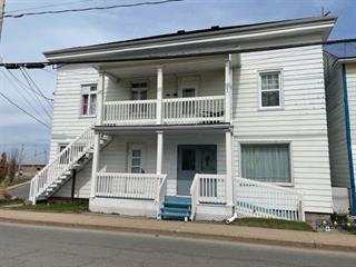 Triplex à vendre à Lotbinière, Chaudière-Appalaches, 7528 - 7530, Route  Marie-Victorin, 21911744 - Centris.ca