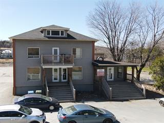 Triplex à vendre à Beauceville, Chaudière-Appalaches, 565A - 565C, boulevard  Renault, 28858011 - Centris.ca