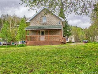 Maison à vendre à Namur, Outaouais, 1136, Route  315, 15154448 - Centris.ca