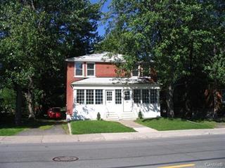 Maison à vendre à Saint-Lambert (Montérégie), Montérégie, 280Z - 282Z, Rue  Saint-Georges, 24345258 - Centris.ca