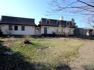 Maison à vendre à Cacouna, Bas-Saint-Laurent, 295, Rue du Patrimoine, 18808974 - Centris.ca